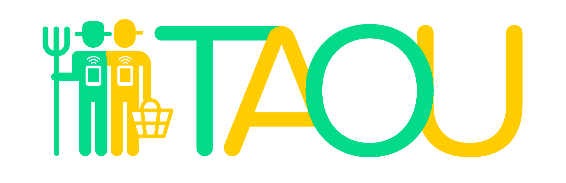 TAOU-LOGO
