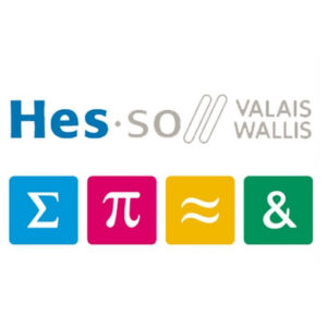 https://www.taou.ch/wp-content/uploads/2020/05/logo-hes-so-vs-300x300.jpg