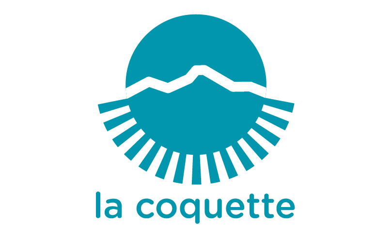https://www.taou.ch/wp-content/uploads/2020/05/logo-la-coquette-3.png