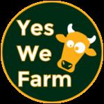 https://www.taou.ch/wp-content/uploads/2020/05/logo-yeswefarm-150x150.png