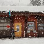 TAOU-7peaks-brasserie-neige