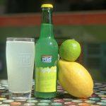 TAOU-7peaks-produit-lime