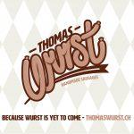 Thomas_Wurst_Brand_201206-copie