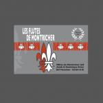 Flûtes-de-Montricher-2