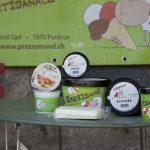 La-Brebisane-Chevalley_produits