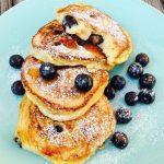 Recette-pancakes-ricotta-myrtilles-2-600x7801