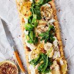 Recette_Pizza-aux-artichauts-grillé-ricotta-et-citron-2-600x7801