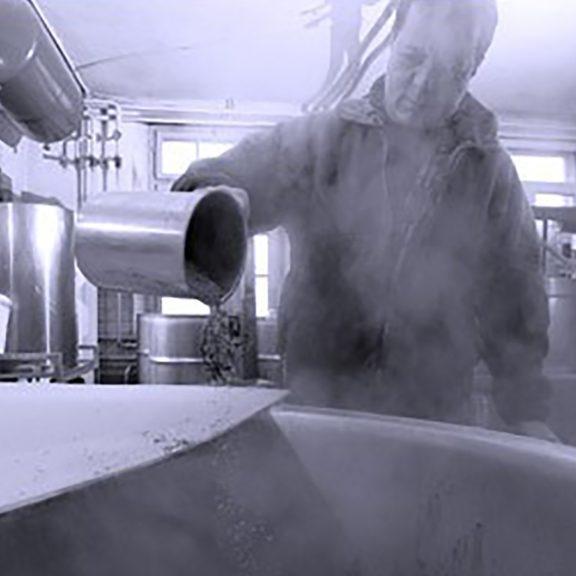 Brasserie-de-la-Cote-Patrick-Doria