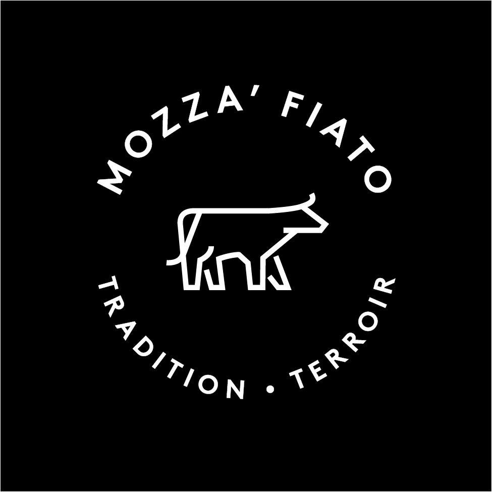 Logo_noir-1